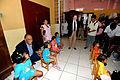 Visita de inspección a puericultorio pérez araníbar (7027969051).jpg