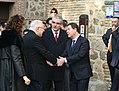Visita del presidente de Israel (24389240368).jpg