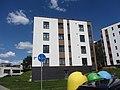 Visoriai, Vilnius, Lithuania - panoramio (23).jpg