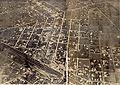 Vista aérea de Merlo primera mitad del siglo 20.jpg