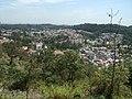 Vista da Rua Luiz Janucci - panoramio (1).jpg