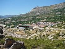 Vista de Valdemanco.jpg
