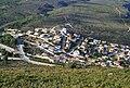Vista de les urbanitzacions del Puig Llorença des del cim.jpg