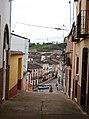 Vistas de Sorihuela vertical 2.jpg