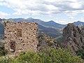Vistas desde el Castillo de Cabañas 28.jpg