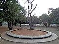 Visva Bharati University Shantiniketan.jpg