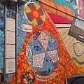Vitoria - Murales del Casco Viejo, detalles de trencadís 5.jpg