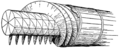 VitruviusTenBooksMHMorgan1914p295.png