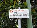 Vitry-sur-Seine (rue des trois frères Mimerel 3).JPG