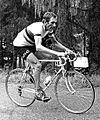 Vittorio Adorni 1969.jpg