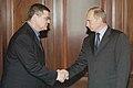Vladimir Putin 2 November 2001-3.jpg
