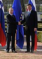 Vladimir Putin in Slovenia in 2011 (4).jpg