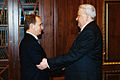 Vladimir Putin with Boris Yeltsin-1.jpg