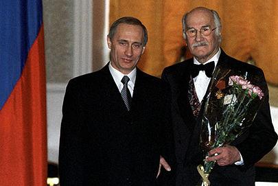 https://upload.wikimedia.org/wikipedia/commons/thumb/a/aa/Vladimir_Putin_with_Vladimir_Zeldin-1.jpg/405px-Vladimir_Putin_with_Vladimir_Zeldin-1.jpg