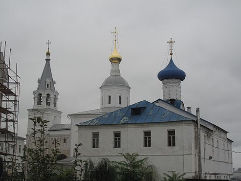 Vladimir and Suzdal Wikiexpedition (2016-08-13) 277.jpg