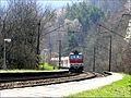 Vlak do Margecian - panoramio.jpg
