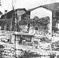 Vodnjak, Borjana 1951.jpg