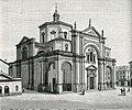 Voghera cattedrale di San Fernando xilografia di Cornaglia.jpg