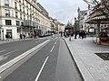 Voie Cyclable Rue Rivoli - Paris IV (FR75) - 2021-01-03 - 1.jpg