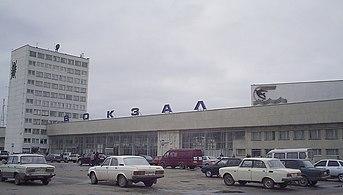 Vokzal-Penza-1.jpg