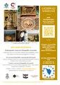 Volantino WLM2019 Toscana giallo ESP POR.pdf