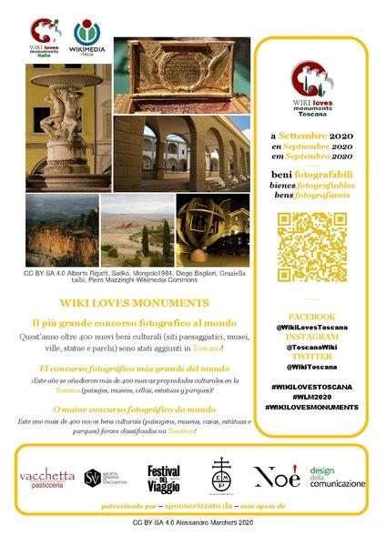 File:Volantino WLM2020 Toscana giallo ESP POR.pdf