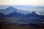 Volcanes Chile 1.jpg