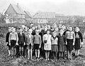 Volksschule Haynrode (1948) C.jpg