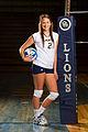 Volleyball 2014-7068 (15047012392).jpg