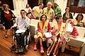 Voluntarios por Madrid presenta la Cadena Solidaria, un proyecto para involucrar a la ciudadanía 01.jpg
