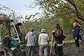 Volunteering (8620034504).jpg