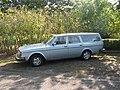 Volvo 245 (10089953715).jpg