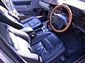 Volvo 850 interior from driver's side.jpg