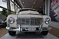 Volvo PV544 (3887079709).jpg