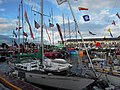 Volvo ocean race Galway 2012 final.jpg