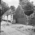 Voor- en rechter zijgevel - Nieuwegein - 20121382 - RCE.jpg