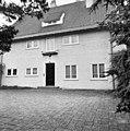 """Voorgevel """"De Boogerd"""" - Kralingen - 20127584 - RCE.jpg"""