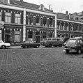 Voorgevel - Leiden - 20137063 - RCE.jpg