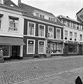 Voorgevel - Rijswijk - 20188115 - RCE.jpg