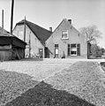 Voorgevel zomerhuis - Bodegraven - 20036808 - RCE.jpg