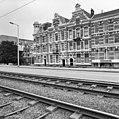 Voorgevels - Rotterdam - 20192591 - RCE.jpg
