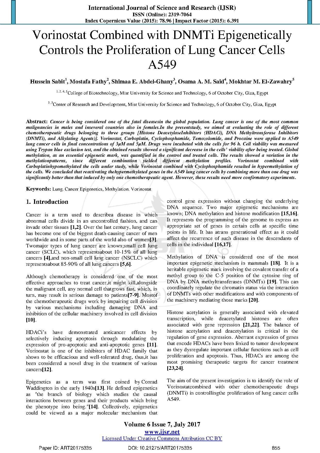 File:Vorinostat Combined with DNMTi Epigenetically Controls the