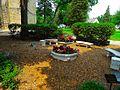 Vorys Meditation Garden - panoramio.jpg
