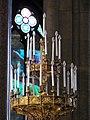 Votivkirche Luster2.jpg