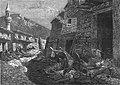 Vsemirnaya Illyustratsia Russo-Turkish War (1877–1878) 07.jpg