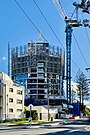 Vue Apartments, First Avenue, Broadbeach, Queensland.jpg