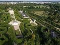Vue aérienne du domaine de Versailles par ToucanWings - Creative Commons By Sa 3.0 - 128.jpg