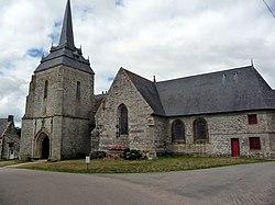 Vue d'ensemble de la Chapelle Notre Dame de Carmes.jpg