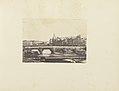 Vue prise du pont des Arts a Paris, 1850–1854.jpg
