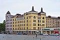 Vyborg SuvorovAvenue25 006 8339.jpg